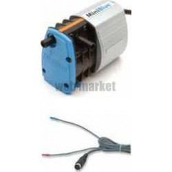 POMPE DE RELEVAGE MINI BLUE SIGNAL FROID 8L/H
