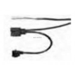 CABLE CONNECT 3M OM3-P30