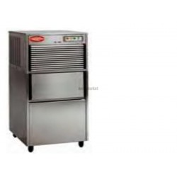 MACHINE A GLACE IQ200C AIR