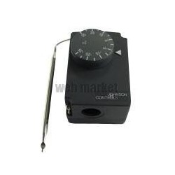 THERMOSTATIQUE MINISTAT AMB JTAMH3050