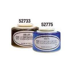 BOUTEILLE SOLUT.SEL 33% 52733