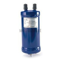 "BOUTEILLE ACL S-7063-CE 1""3/8"