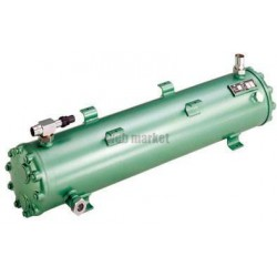 RESERVOIR HORIZONTAL 20L F202H