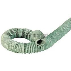 ATLANTIC CONDUIT - TYPE B D125 PVC LONGUEUR-6M - T 127 B L6M