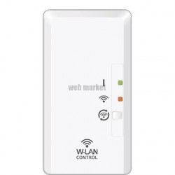 ATLANTIC UTY-TFSXW1 - INTERFACE WIFI FUJITSU