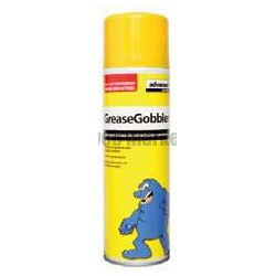 NETTOYANT AEROSOL GREASE GOBBLER 400ML