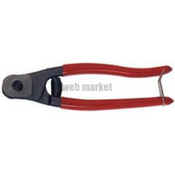 PINCE COUPE-CABLE GRIPPING