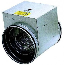 ATLANTIC BATTERIE ELECTRIQUE ANTI GIVR 600 W - BT 160 M 0.6