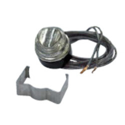 THERMOSTATIQUE REFOUL 240V 8557419