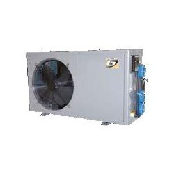 PAC PISCINE BN PPRF90-AM-A 220-240V/1/50HZ