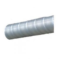 ATLANTIC CONDUIT FLEXIBLE GALVA 3M D250 - T 250 AF