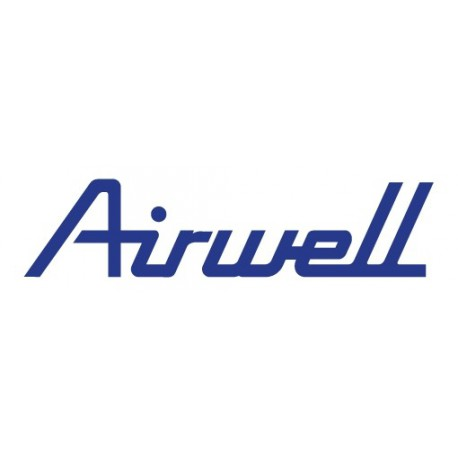 AIRWELL CARTE ÉLECTRONIQUE POUR MACHINE 7MB011008