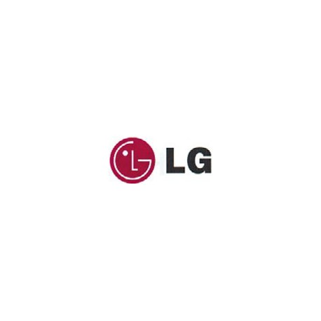 LG THERMISTOR ASS NTC EBG61106543 POUR AMNH07GD4L0