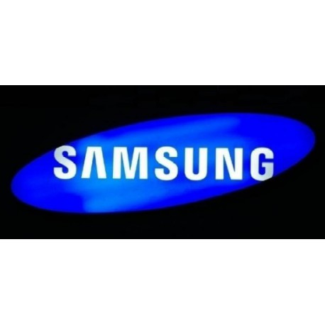 SAMSUNG DB93-10955B CARTE POUR MACHINE AQV12PSBN