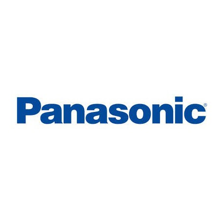 PANASONIC CHASSY COMPLETE POUR MACHINE CSE9LKEW