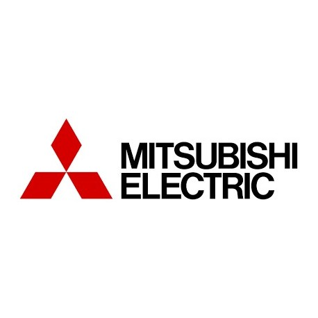 MITSUBISHI ELECTRIC AIR FILTER E12C32100 DROITE POUR MACHINE MSZ-FD35VA-E1