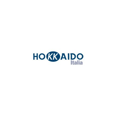 HOKKAIDO RECEPTEUR INFRA-ROUGE POUR MACHINE HKED 351G-1